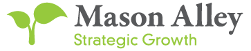 Mason Alley